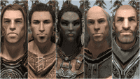 total-character-makeover-6