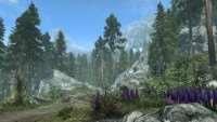 uluchshennaya-flora-skajrima-skyrim-flora-overhaul-se