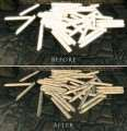 unofficial-skyrim-special-edition-patch-2