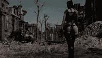fallout-4-20-novyx-poz-dlya-fotografij