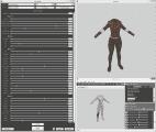 fallout-4-bodyslide-i-outfit-studio
