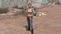 fallout-4-naryad-strelka-gunslinger-outfit-cbbe-bodyslide