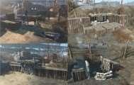 fallout-4-novye-oboronitelnye-sooruzheniya-iz-meshkov