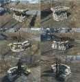 fallout-4-novye-oboronitelnye-sooruzheniya-iz-meshkov4