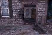 fallout-4-razrushaemye-dveri2