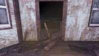 fallout-4-razrushaemye-dveri3