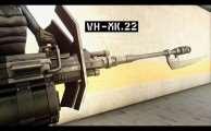 fallout-4-tyazhelyj-pulemet-wh-mk-222