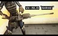 fallout-4-tyazhelyj-pulemet-wh-mk-223