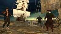 garrys-mod-13-legendarnyj-korabl-el-impoluto-iz-assassins-creed-iv-black-flag3