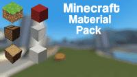 garrys-mod-13-minecraft-material-pack