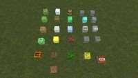 garrys-mod-13-minecraft-material-pack2