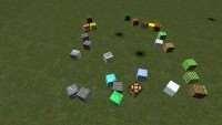 garrys-mod-13-minecraft-material-pack3