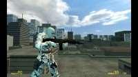 garrys-mod-13-mk9-weapon-pack