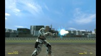 garrys-mod-13-mk9-weapon-pack2