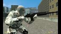 garrys-mod-13-mk9-weapon-pack3