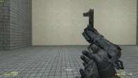 garrys-mod-13-oruzhie-iz-black-ops-ii-cw-2-02