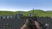 garrys-mod-13-oruzhie-iz-black-ops-ii-cw-2-03