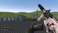 garrys-mod-13-oruzhie-iz-black-ops-ii-cw-2-04