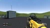 garrys-mod-13-oruzhie-iz-black-ops-ii-cw-2-05