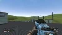 garrys-mod-13-oruzhie-iz-black-ops-ii-cw-2-06