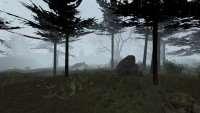 garrys-mod-karta-gm_forest