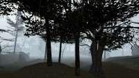 garrys-mod-karta-gm_forest2