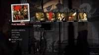 left-4-dead-2-realizm-mutacii-i-vyzhivanie-v-odinochnoj-igre-singleplayer-enabler