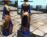skyrim-bronya-maga-iz-warhammer-online2