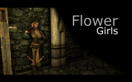 skyrim-flower-girls