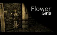 skyrim-flower-girls