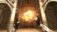 skyrim-ogon-kak-v-kino-cinematic-fire-effects-2-hd
