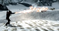 skyrim-ogon-kak-v-kino-cinematic-fire-effects-2-hd3