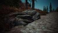 skyrim-se-fotorealistichnye-tekstury-skal3
