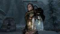 skyrim-se-perenosnoj-fonar-wearable-lanterns2