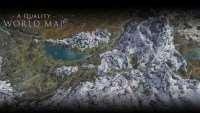 skyrim-se-uluchshennaya-igrovaya-karta-a-quality-world-map