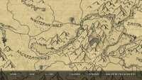 skyrim-se-uluchshennaya-igrovaya-karta-a-quality-world-map2