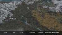 skyrim-se-uluchshennaya-igrovaya-karta-a-quality-world-map3