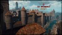 the-witcher-3-hd-pererabotka6