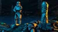Garrys mod — Star Wars Npc and Playermodels