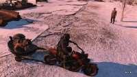 fallout-4-motocikl-dlya-vas-i-vashego-sputnika