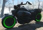 fallout-4-motocikl-dlya-vas-i-vashego-sputnika2