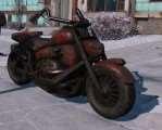fallout-4-motocikl-dlya-vas-i-vashego-sputnika3