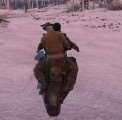 fallout-4-motocikl-dlya-vas-i-vashego-sputnika4