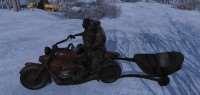 fallout-4-motocikl-dlya-vas-i-vashego-sputnika5