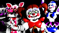 sister_location_animatronics___sfm_fnaf__by_thesitcixd-dagk4dt