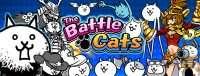 Garrys mod - Battlecats Models Pack V 1