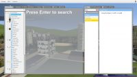 Garrys mod - Поиск инструментов и избранное