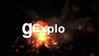 Garrys mod - GExplo - улучшенные эффекты взрывов