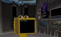 Garrys Mod - FNaF SL Content