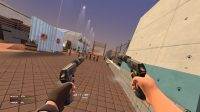 Garrys mod - CW 2.0 TF2 REMASTERED